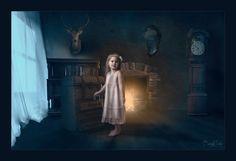 Fotograf The Lost Guardian von Tracy Willis auf 500px