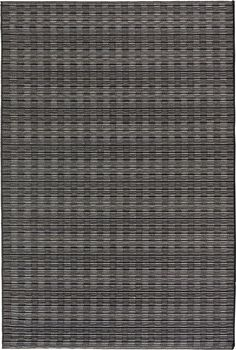 Carpet Runners Home Depot Canada Referral: 2559026980 Diy Carpet, Rugs On Carpet, Black And Grey Rugs, T Shirt Diy, Persian Carpet, Carpet Runner, Home Depot, Brighton, Canada