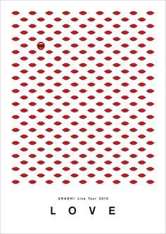通常盤 Japanese Graphic Design, Japanese Prints, Love 2014, Best Clips, Poster Design Inspiration, Print Patterns, Tours, Anime, Posters