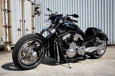Harley Davidson News – Harley Davidson Bike Pics V Rod Custom, Custom Bikes, Vrod Muscle, Harley V Rod, Harley Davidson Custom Bike, Puerto Rico History, Cool Motorcycles, Hot Rods, Classic Cars