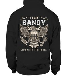 # TEAM BANDY LIFETIME MEMBER LEGEND .  HOW TO ORDER:1. Select the style and color you want: 2. Click Reserve it now3. Select size and quantity4. Enter shipping and billing information5. Done! Simple as that!TIPS: Buy 2 or more to save shipping cost!This is printable if you purchase only one piece. so dont worry, you will get yours.Guaranteed safe and secure checkout via:Paypal | VISA | MASTERCARD