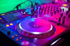 This is why it's vital to invest in a Melbourne DJ hire service you can trust to serenade your guests and set the mood with an electric soundtrack. Dj Track, Professional Dj, Dj Party, Dj Equipment, Best Dj, Song List, Wedding Dj, Cool Bars, For Your Party