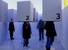 en-esencia-olfactory-exhibition-2
