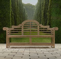 Sensational 79 Best Backyard Benches Images Bench Backyard Garden Gmtry Best Dining Table And Chair Ideas Images Gmtryco