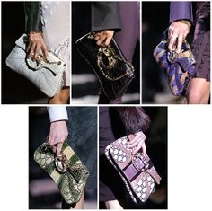 10 Best Iconic Fashion Trends images   Gucci, Tom ford, Designer ... 9aece3284e