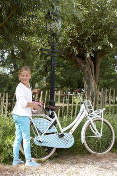 lief! fiets collectie 2013