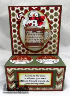 1000 Images About Paper Crafts K Cup Holders On