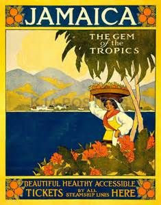 Image Search Results for vintage travel posters