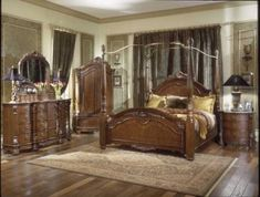 Gut Antike Schlafzimmer Möbel 930   Antik Schlafzimmer Möbel 1930. Antike  Schlafzimmer Möbel Hat Die