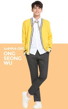 Wanna One x Ivyclub Jinyoung, Ivy Club, Ong Seung Woo, Boys Home, Guan Lin, Lai Guanlin, Lee Daehwi, Produce 101 Season 2, Kim Jaehwan