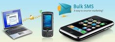 http://cheapestbulksmsinnigeria.com/  Cheapest Bulk SMS in Nigeria @ 0.75kobo/SMS for 100 SMS