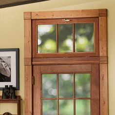 Inswing Hopper.  The Inswing Hopper makes a stylish ventilating transom or an ingenious small-space solution—a great choice for adding air, light and cool sophistication.