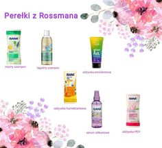 Bad Hair Day, Natural Treatments, Bujo, Serum, Hair Care, Cosmetics, Beauty, Natural Remedies, Hair Care Tips