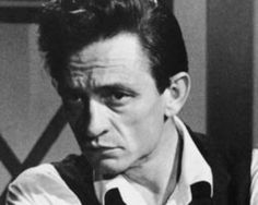 Today is Feb. 26, and as most fans of the Man in Black know, today would have marked the 79th birthday of Johnny Cash. Over his half-a-century career, Cash