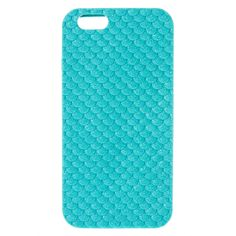 "<!-- mp_trans_remove_start=""FR"" --><P>Be a majestic mermaid with this phone case. Green scale print case fits iPhone® 6/6s.</P> - <UL> - <LI>Currently only available for iPhone® 6/6s<li>Apple Inc. is not responsible for this product. iPhone® and iPod® touch are registered trademarks of Apple Inc.</li> <li> Samsung Electronics Co., Ltd is not responsible for this product. Galaxy® is a registered trademark of Sa..."