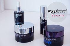 Germaine de Capuccini Timexpert SRNS Health Care, Lipstick, Beauty, Lipsticks