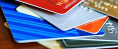 Gift Cards Canada: The Best Generic Gift Cards For Absolutely Anyone