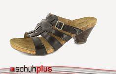 SCHUHPLUS - Schuhe in Übergrößen: Andrea Conti Damenschuhe in Übergröße bei schuhplus - Rückblick auf die vergangenen Saisons - www.schuhplus.com
