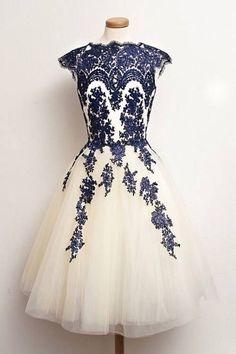 2016 homecoming dress,vintage homecoming dress,white homecoming dresses,back to school dresses,homecoming dresses,elegant homecoming dresses,lace homecoming dress,modest homecoming dresses