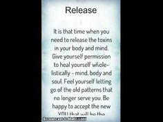 2014 11 12 Vibrational Energy Oracle Deck Mobile App Reading