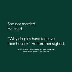 Brother-sister bond is the most beautiful bond in the entire world❤ Bro And Sis Quotes, Brother Sister Quotes, Brother And Sister Love, Funny Sister, Girly Quotes, Cute Quotes, Sibling Quotes, Family Quotes, Tiny Stories
