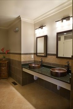 Restroom Ideas Classy Commercial Bathroom Design Ideas  25 Useful Small Bathroom Inspiration Design