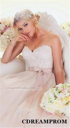 wedding dress wedding gown
