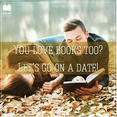 #Reading is #sexy! But for some not reading books can be a deal-breaker. How is…