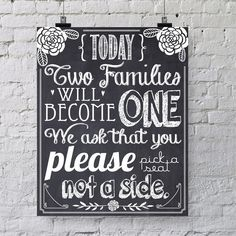 INSTANT DOWNLOAD unique printable perfect for DIY by missmudpie, $5.00
