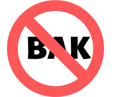 BAK is BAD for your eyes: A BAK reference list. – DryEyeShop Allergy Eye Drops, Allergy Eyes, Itchy Eye Relief, Prescription Eye Drops, Cross Sectional Study, Literature Search, Dry Eye Symptoms, Eye Study