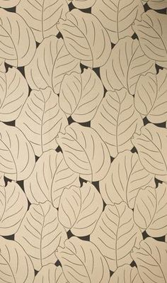 raoul dufy leaf pattern - osborne and little Surface Design, Surface Pattern, Pattern Art, Pattern Designs, Textiles, Textile Patterns, Print Patterns, Leaf Patterns, Raoul Dufy
