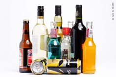 How long does alcohol last? Answers related to the sell and use by dates, how to store alcohol and how to tell if alcohol is bad. The shelf life of alcohol Keto Brownies, Herbalife, Le Mans, Gluten Free Alcohol, Alcohol Free, Effects Of Alcohol, Legal Drinking Age, Quit Drinking, Drinking Games