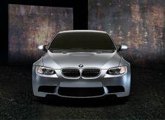 BMW M3 4.0L V8