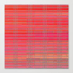 #Robert, S., #Lee, #home, #living, #room, #bedroom, #kitchen, #den, #office, #boys, #girls, #design, #colors,  #art, #print, #stretched, #canvas