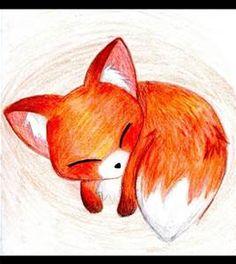 Cartoon Fox - - Yahoo Image Search Results