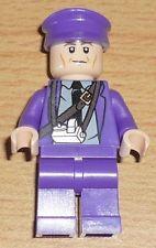 Lego Harry Potter Stan Shunpike