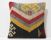black pillow 20x20 art pillow cover designer rug pillow floral cushion aztec pillow cover tapestry cushion purplish kilim pillow sham 17278 Aztec Pillows, Black Pillows, Kilim Pillows, Throw Pillows, Pillow Shams, Pillow Covers, Floral Cushions, Turkish Kilim Rugs, Hand Weaving