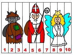 Preschool Projects, Activities For Kids, Christmas And New Year, Kids Christmas, Kindergarten, Preschool Colors, Saint Nicolas, Winter Crafts For Kids, Elementary Schools