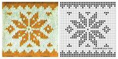 Картинки по запросу схеми жаккарда для свитера вяжем сами