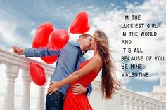 2017 valentines day quotes for Whatsapp