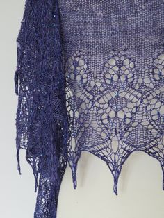 Spellbound by Boo Knits on Ravelry.com http://www.ravelry.com/patterns/library/spellbound-6