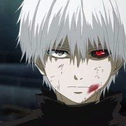 Which Tokyoghoul character are you? I got: Ken Kaneki- You will do anything to protect the ones you love, but your fear of loneliness is one of your weakest points.