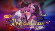 Gruperas Romanticas de Ayer y Hoy lo mejor - Gruperas Del Recuerdo - GRU...