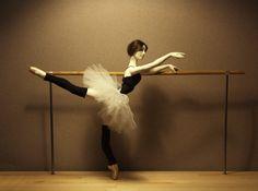 Bjd Doll At the ballet class New collection от DollsbyOlgaSanina Ballet Class, Ballet Dancers, Leg Warmers Outfit, Dancing Dolls, Ballerina Doll, Russian Ballet, Doll Stands, Collector Dolls, Bjd Dolls
