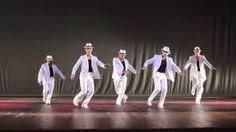 Resultado de imagem para imagens de malandro dançando samba