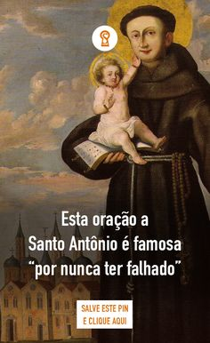 Jhon Snow, Jesus Prayer, Prayers, Healing, Faith, Thoughts, Humor, Saints, Saint Anthony Of Padua