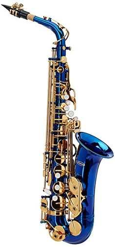 97 Best Where To Buy A Saxophone images in 2018 | Saxophone, Alto