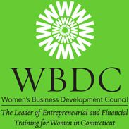 Please join us for an event we are co-hosting with the Permanent Commission on the Status of Women (PCSW) in Hartford on May 13th at the legislative office building. Governor Malloy has proclaimed the day Women Owned Business Day at the State Capitol in support of national Small Business Week (May 12-May16).