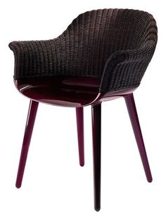 Cyborg Cozy for Magis by Marcel Wanders
