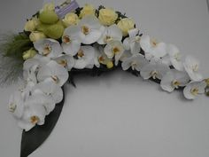 church decoration ideas for funeral